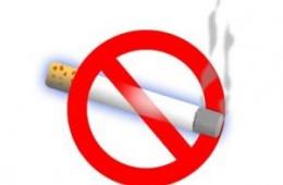 «Легкий способ бросить курить» Карра – способ, к которому прибегают многие люди