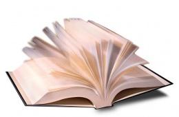«Джейн Эйр» - самый известный роман одной из сестер Бронте