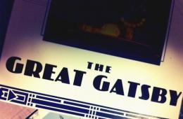 «Великий Гэтсби» Фрэнсиса Скотта – прекрасный роман, который точно стоит читать