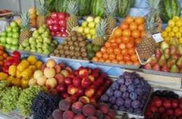 Вегетарианство, как путь к излечению и похудению