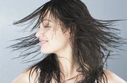 Доступные процедуры для волос
