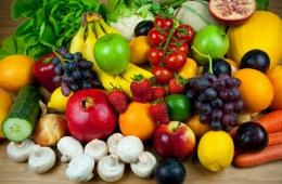 Вегетарианство имеет массу плюсов