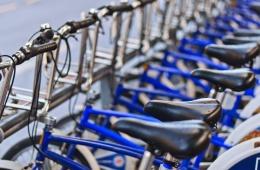 Детский велосипед STELS Pilot - для здоровья малыша