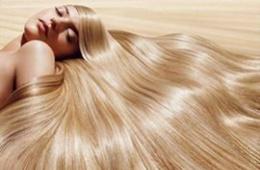 Для красоты волос