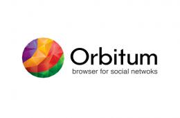 Браузер Orbitum