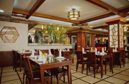 """""""Пекинская утка"""" - отличный ресторан для всей семьи"""