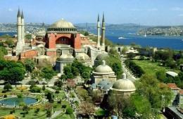 Турция - отдых по приятной цене