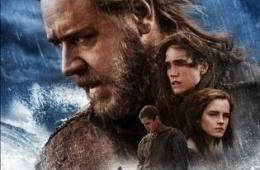 «Ной» — больше, чем эффектная картинка