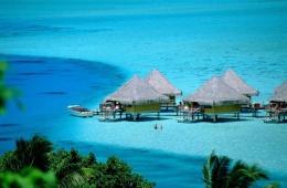 Самуи - рай для отдыха