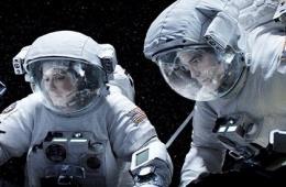 Побывать в открытом космосе