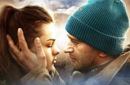 Фильм про внутренний мир человека