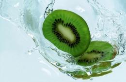Басурманский фрукт