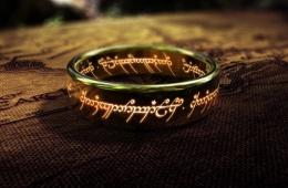 Впечатления от трилогии  Дж. Р.Р. Толкиена «Властелин Колец»