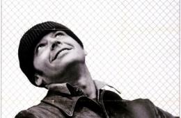 Впечатления от просмотра фильма Милоша Формана «Пролетая над гнездом кукушки»