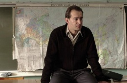 Впечатления от просмотра фильма «Географ глобус пропил»