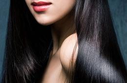 Мой опыт кератинового выпрямления волос
