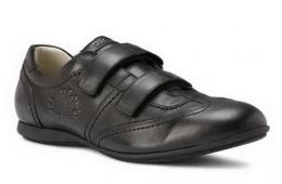 Качественная и надежная обувь