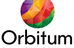 Orbitum - браузер для социальных сетей