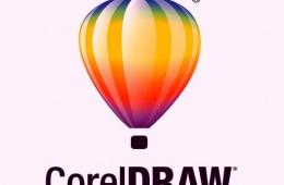 Векторный графический редактор CorelDRAW