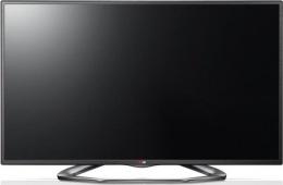 LG 32LA620V – ЖК-телевизор с экраном на 12 дюймов