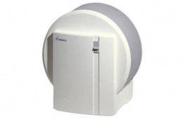 Очиститель воздуха BONECO 1355N – прекрасное устройство для увлажнения и чистки