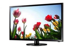 Samsung UE32F4500 – телевизор с диагональю в 32 миллиметра