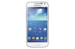 Samsung Galaxy S4 mini – смартфон на базе платформы Android 4.2