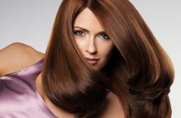 Уход за волосами в домашних условиях - это просто и экономно