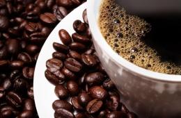 Кофе не только полезный напиток, но и необходимый компонент ддя гадания