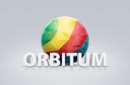 Orbitum - браузер для любителей социальных сетей