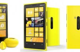 Желтый, блестящий и огромный!