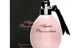 Провокационный парфюм - L'Agent Agent Provocateur