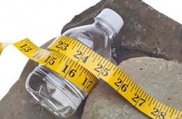 Питьевая диета - «за» и «против»
