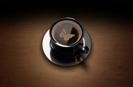 Кофе Jardin - достойное качество за доступную цену