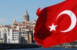 «Дикарем» можно отдыхать и в Турции