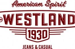 Городской Casual от Westland