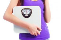 Можно ли похудеть при помощи диеты Кима Протасова