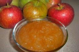 Исключительно натуральные ингредиенты без консервантов и усилителей вкуса