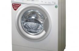 Недорогие и качественные стиральные машины
