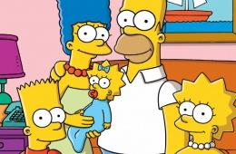 «Симпсоны» - смешной мультфильм для взрослых и подростков