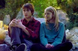 Кадр из фильма «Кит»