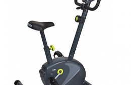 Велотренажер для домашних занятий спортом