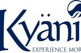 Очередная финансовая пирамида - Kyani