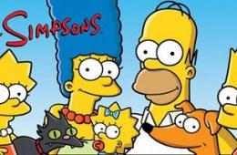 «Симпсоны»