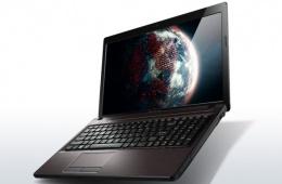 Практичный выбор покупателей ноутбуков