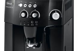 Автоматическая кофемашина Delonghi Magnifica ESAM 3000