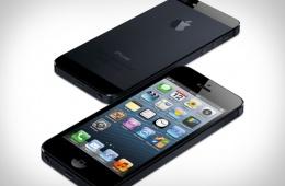 Ненужная покупка - iPhone 5