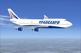 Полеты в Азию с «Трансаэро»