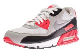 Спортивные кроссовки Nike Air Max 90