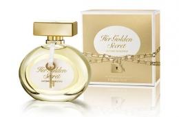 Мой любимый парфюм